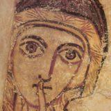 St. Anne Faras