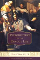 Introduction the Devout Life