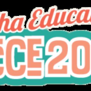 NCCE 2015 Logo