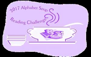 Alphabet Soup 2017