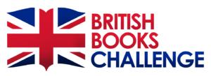British Books Challenge 2017