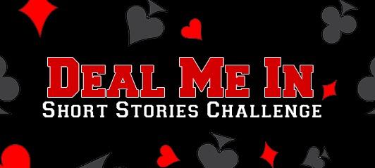Deal Me In Challenge 2017