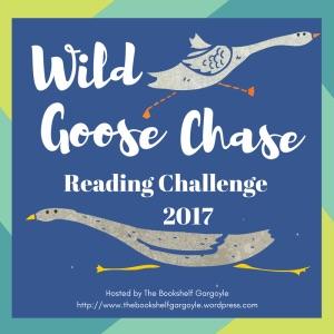 Wild Goose Challenge 2017