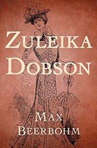 Zuleika Dobson