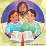 Catechetical Sunday 2017
