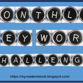 Monthly Keyword Challenge