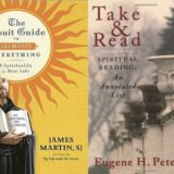 Spiritual Reading Recommendations