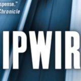 Tripwire (Jack Reacher 3) by Lee Child