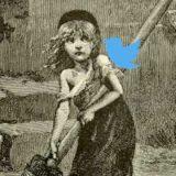 Cosette Twitter