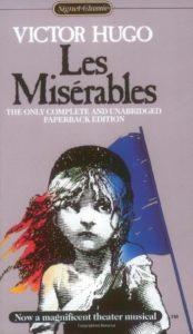 Les Misérables Signet Classic